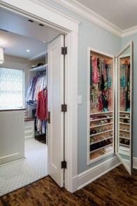 Lovely Bedroom Storage Ideas05