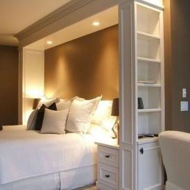Lovely Bedroom Storage Ideas10