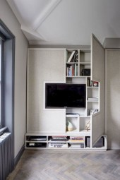 Lovely Bedroom Storage Ideas22
