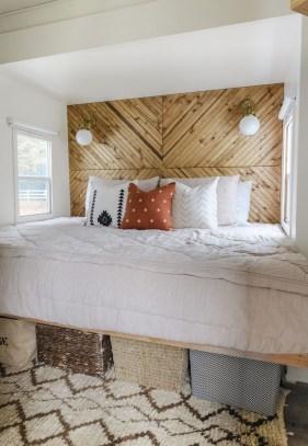 Lovely Bedroom Storage Ideas24