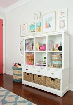 Lovely Bedroom Storage Ideas39
