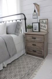 Lovely Urban Farmhouse Master Bedroom Remodel Ideas01