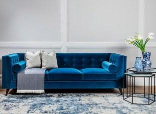 Luxurious And Elegant Living Room Design Ideas17
