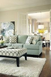 Luxurious And Elegant Living Room Design Ideas32