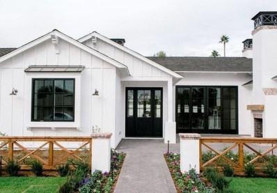 Marvelous Farmhouse Exterior Design Ideas47