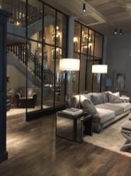 Modern Glass Wall Interior Design Ideas04