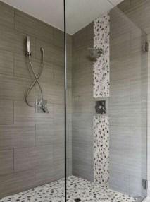 Simple Stone Bathroom Design Ideas28