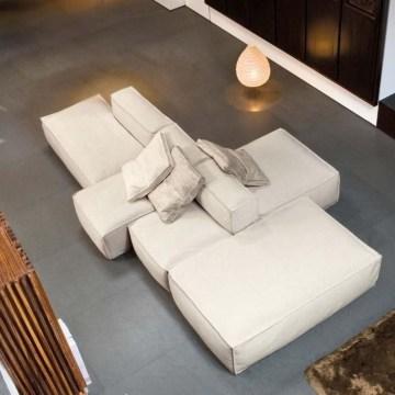 Smart Small Living Room Decor Ideas35