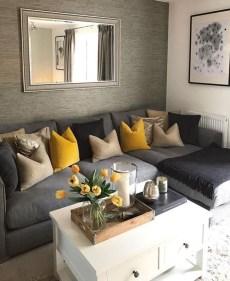 Stunning Cozy Living Room Design01