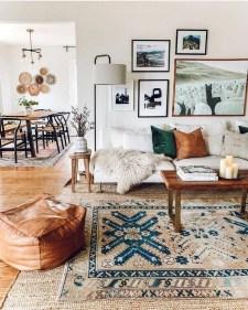 Stunning Cozy Living Room Design04