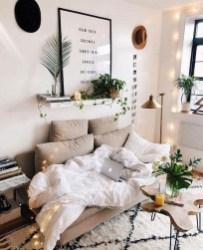 Stunning Cozy Living Room Design12