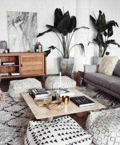 Stunning Cozy Living Room Design36