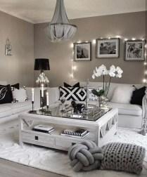 Stunning Cozy Living Room Design48