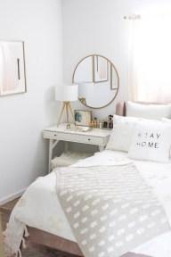 Stunning Master Bedroom Ideas04