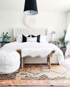 Stunning Master Bedroom Ideas05