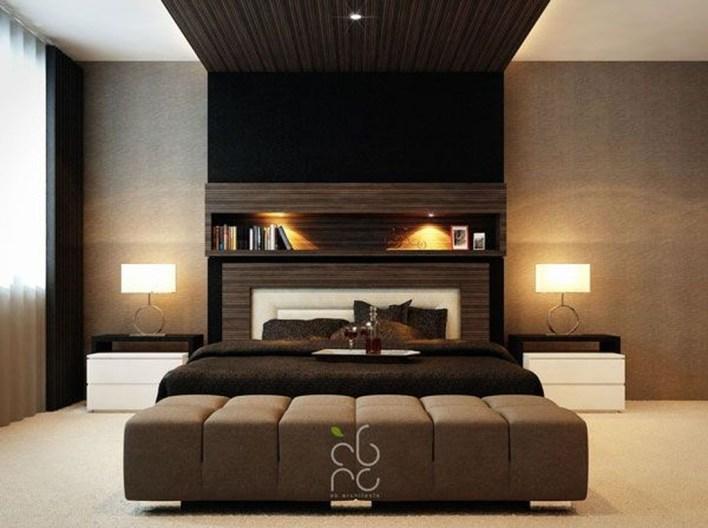 Stunning Master Bedroom Ideas14