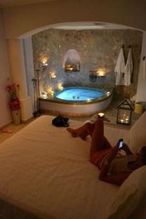 Stunning Master Bedroom Ideas20