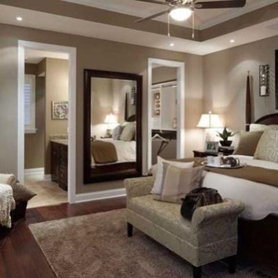Stunning Master Bedroom Ideas21