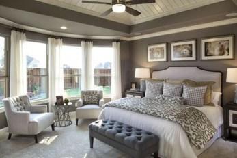 Stunning Master Bedroom Ideas24