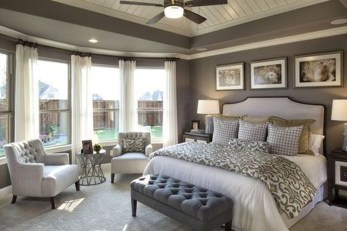 Stunning Master Bedroom Ideas24