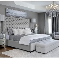 Stunning Master Bedroom Ideas28