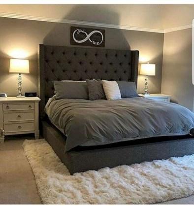 Stunning Master Bedroom Ideas34