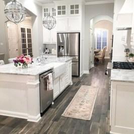 Stunning White Kitchen Ideas03