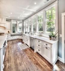 Stunning White Kitchen Ideas14