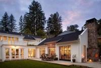 Top Modern Farmhouse Exterior Design06