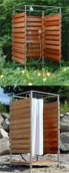 Amazing Outdoor Bathroom Design Ideas10