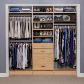Best Wardrobe In Your Bedroom04