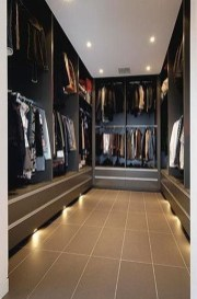 Best Wardrobe In Your Bedroom08