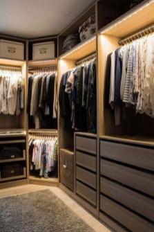 Best Wardrobe In Your Bedroom10