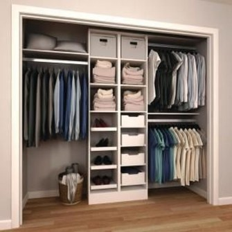 Best Wardrobe In Your Bedroom11