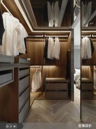 Best Wardrobe In Your Bedroom14