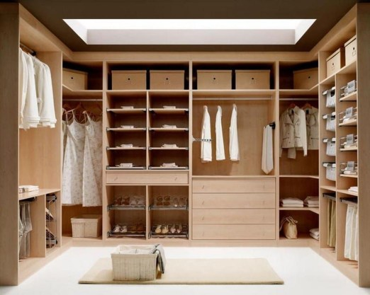 Best Wardrobe In Your Bedroom18