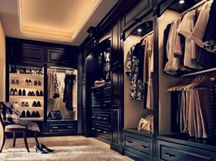 Best Wardrobe In Your Bedroom24