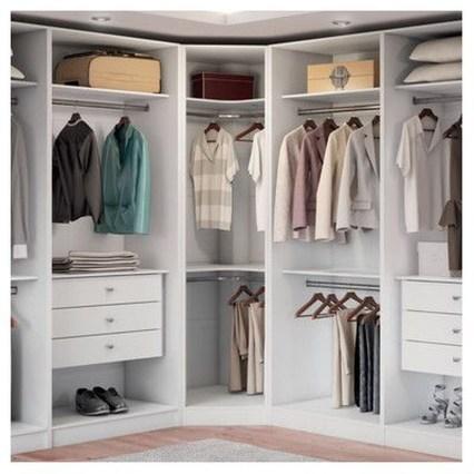 Best Wardrobe In Your Bedroom48