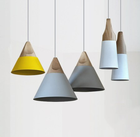 Decorative Lighting Design11