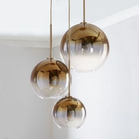 Decorative Lighting Design13