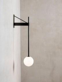 Decorative Lighting Design18