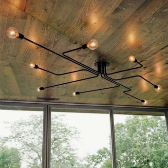 Decorative Lighting Design20