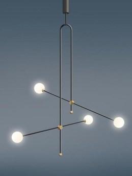 Decorative Lighting Design21