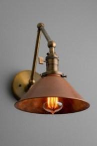 Decorative Lighting Design23