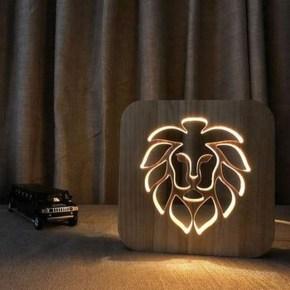 Decorative Lighting Design26
