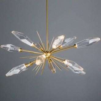 Decorative Lighting Design28