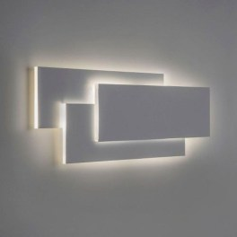Decorative Lighting Design32