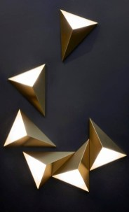 Decorative Lighting Design41