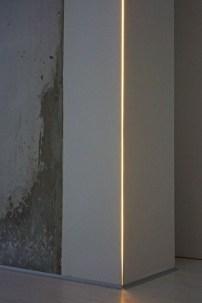 Decorative Lighting Design42