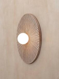 Decorative Lighting Design45